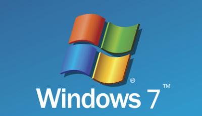 Windows7で十分おじさん「Windows7で十分」←こいつらどこ行ったんやww